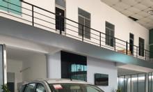 Suzuki ertiga ưu đãi hấp dẫn tháng 08 giảm tiền trực tiếp