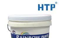 Tìm đối tác mở đại lý Sơn nước ngoại thất Rainbow SA3000 toàn quốc