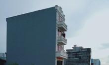 Bán biệt thự Thanh Hà Mường Thanh khu B2.5 gần chợ đầu mối, gầntrường