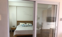 Cho thuê căn hộ 1 phòng ngủ Ehome 5 đầy đủ nội thất giá rẻ