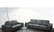 Bọc ghế sofa quận 10 giá xưởng TPHCM