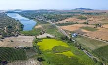 Bán đất chính chủ tại khu vực Bình Thuận giá rẻ chỉ 50 nghìn\m2