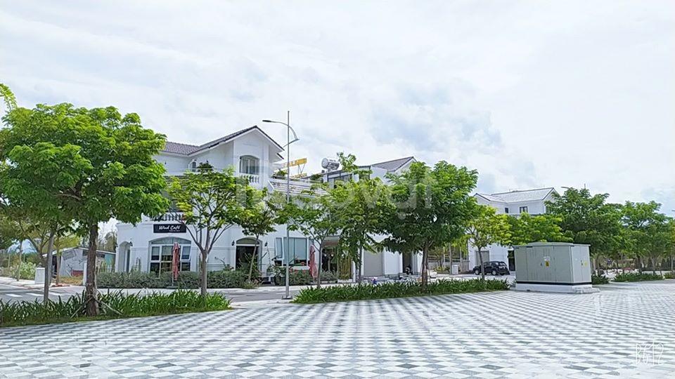 Khu đất vàng Cam Ranh thích hợp để nghỉ dưỡng hoặc kinh doanh