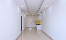 Cho thuê căn hộ MoonLight Park view giá 8 triệu/tháng