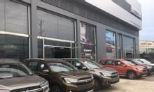 Suzuki xl7-ưu đãi tháng 08/2020