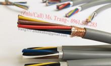 Nhà phân phối cáp điện tiêu chuẩn Đức Altek Kabel