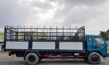 Xe tải Chiến Thắng 6,5 tấn