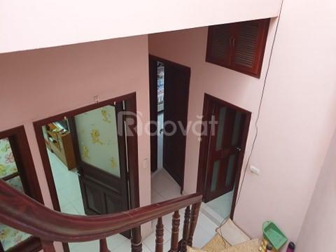 Lô góc 2 thoáng Quan Nhân, Thanh Xuân 56 m2