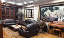 Bán nhà riêng đường Lâm Hạ, Bồ Đề, Long Biên 95m2 mặt tiền 10m