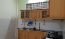 Cho thuê nhà nguyên căn tại Lê Hồng Phong, Phước Hải, Nha Trang