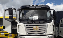 Xe tải 8 tấn thùng dài giao ngay
