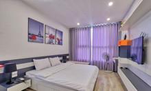 Bán gấp căn hộ 3 ngủ đẹp nhất dự án FLC 36 Phạm Hùng