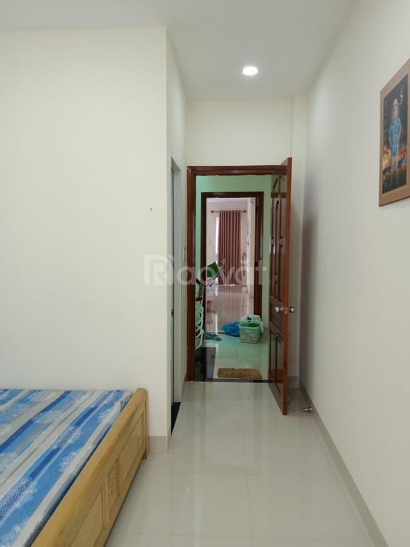 Cho thuê nhà nguyên căn tại đường 8D, Phước Hải, Nha Trang, Khánh Hòa