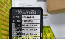 Bộ chuyển đổi AECL AT740-IZI-AAA-U - Công ty Thiết Bị Điện Số 1
