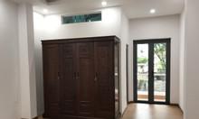 Cho thuê phòng ở lầu 1 tại 50/6 đường Thành Thái, F12, Q10, giá tốt