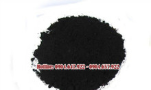 Chuyên cung cấp Bột đá đen làm nguyên liệu sản xuất mài Granito