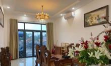 Mở bán căn hộ, nhà phố Phương Nam River Park Bến Tre, chỉ 724 tr/căn