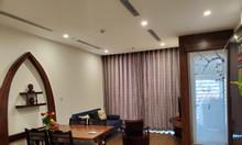 Cho thuê căn hộ văn phòng tại chung cư 282 Nguyễn Huy Tưởng