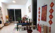 Bán căn hộ Golden Mansion Novaland số 119 Phổ Quang, lô góc, giá tốt