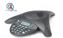 Điện thoại hội nghị Polycom Soundstation 2 Non-exp With Display