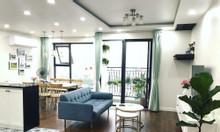Chính chủ cấn bán gấp căn hộ 83m2, 3PN tòa A6 Chung cư An Bình City