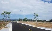 Đất huyện Cần Đước 90m2