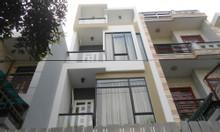 Bán nhà đẹp Q.Tân Bình 3 tầng BTCT, 32m2, 3 tỷ hơn
