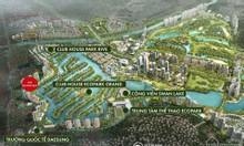 Chung cư Sky Oasis Ecopark Cs tháng ngâu, CK đến 9%, HTLS lên đến 85%