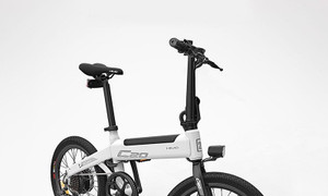 Xe đạp điện mini Xiaomi Himo C20 giá tốt