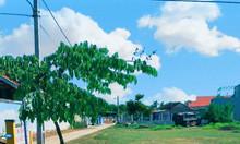 Cần bán đất trung tâm Đại Hiệp Đại Lộc giá chỉ 596 triệu