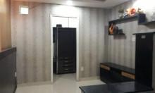 Nhà cho thuê nguyên căn ngay chợ Nguyễn Tri Phương Quận 10