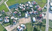 Mở bán đất nền sổ đỏ Diên Hòa Diên Khánh, full thổ 100%, từ 480tr