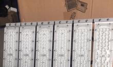 Đèn pha LED 300W module philips cao cấp