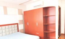 Cho thuê phòng đẹp, full nội thất, giá hỗ trợ tại Phú Nhuận
