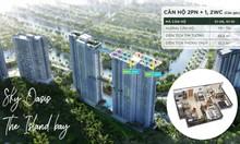 Sky Oasis Ecopark từ 200 triệu - CK 9% - tặng gói nội thất 10% GTCH