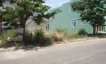 Cần bán lô đất 156m2, giá chưa đến 5 tỷ, đối diện KCN Pouyuen, SHR