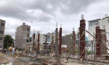 Bán miếng đất HXH cuối đường Thạnh Lộc 15 Phường An Phú Đông Quận 12