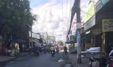 Bán gấp nhà mặt tiền đường Lê Văn Lương xã Phước Kiển