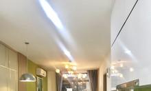 Bán căn hộ 2 phòng ngủ gần bến xe Miền Đông mới chỉ 1,4 tỷ.