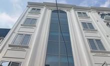 Bán nhà phố Lò Đúc, Hai Bà Trưng diện tích 43m mặt tiền 5m