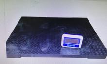 Cân bàn điện tử D24PE Ohaus, cân bàn nguyên chiếc Ohaus, 60kg,150kg