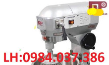 Máy trộn bột làm bánh B10L, máy trộn đa năng, máy đánh trứng
