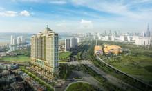Khu đô thị sầm uất Bình Chuẩn, Thành phố Thuận An, giá rẻ