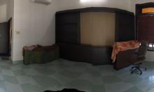 Cho thuê 3 phòng, tiện mở văn phòng hoặc ở, giá tốt ở Tân Bình