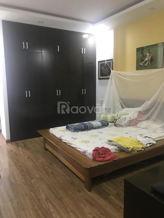 Cho thuê nhà nguyên căn tại đường 8D LHP 2, Phước Hải, Nha Trang