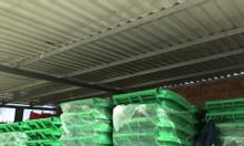 Thùng rác 240L cung cấp sỉ giá rẻ liên hệ ngay