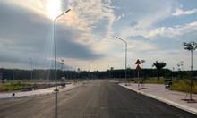 Vị trí vàng tại thị xã Bến Cát tỉnh Bình Dương chiết khấu cao