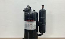 Cung cấp máy nén lạnh Mitsubishi 3 hp NH47VXBT bao test sản phẩm
