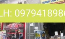 Bán nhà cấp 4 mặt phố Minh Khai 435m, mt 13m bán 255tr/m