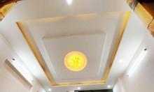 Bán nhà và đất vị trí đẹp phường Trảng Dài, Biên Hòa, SĐCC, giá đầu tư